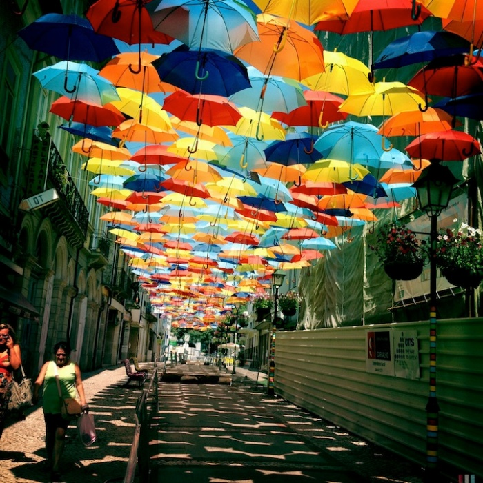 portugalumbrellas02